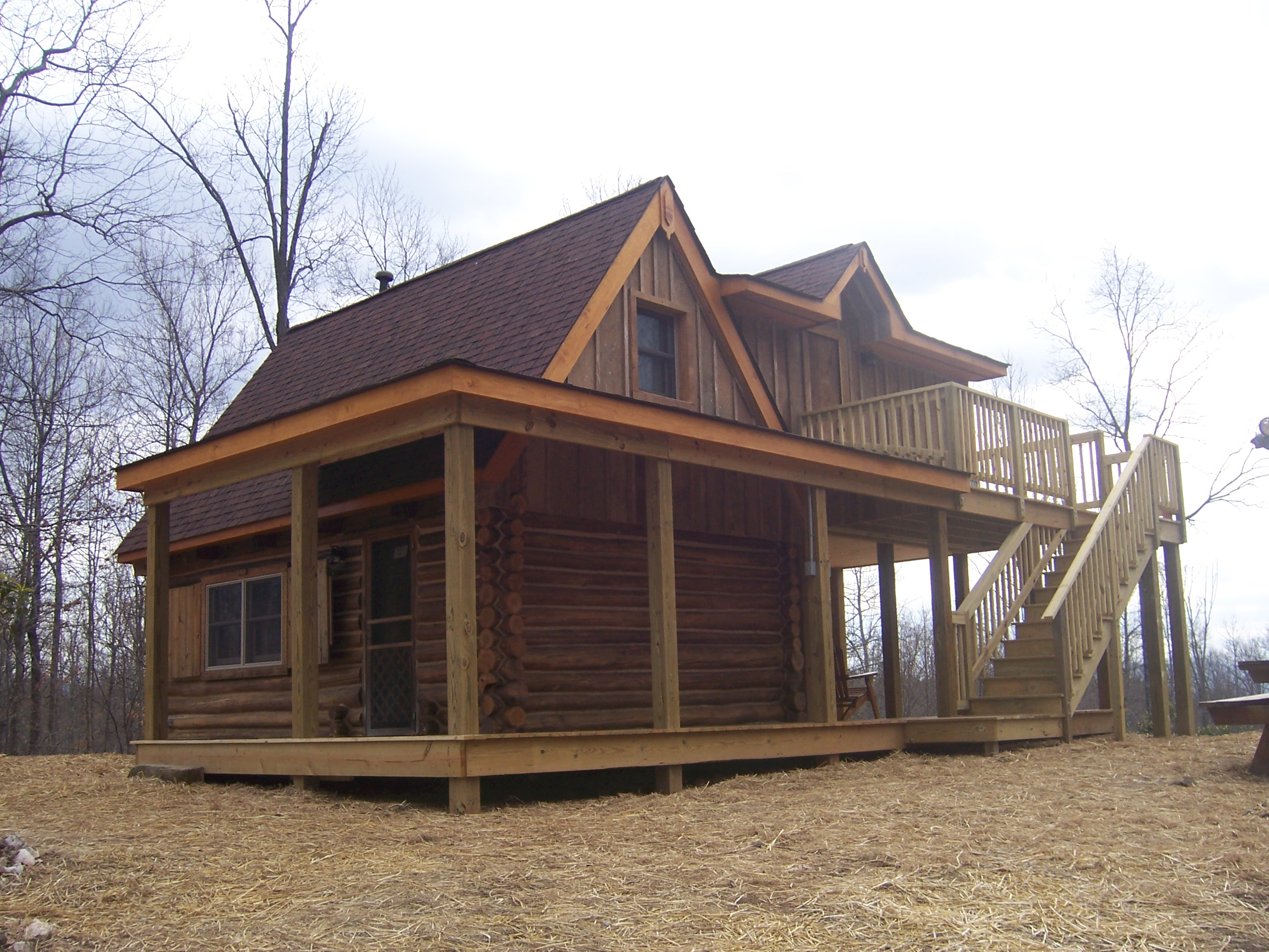 blog cabin cabins homes modular prefab va log in for sale